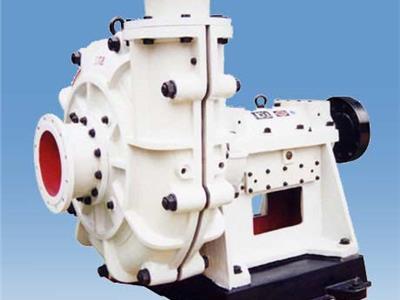 供應ZJ、ZJM系列耐磨渣漿泵(100ZJ-I-A42等系列)