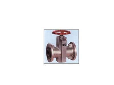 管夹阀门(DN20-DN800)