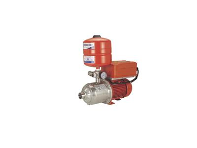 背负式恒压变频泵(SMX-203)