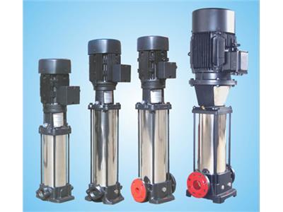 JGGC工業鍋爐給水泵(JGGC,JGGC-G)