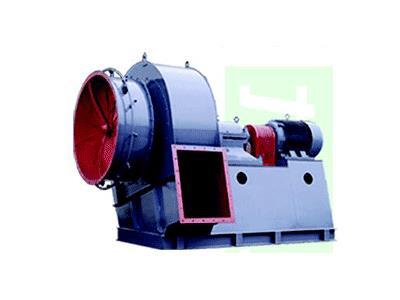 Y5-47型鍋爐離心、引風機(Y5-47型鍋爐離心、引風機)