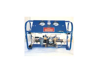 气体增压泵(MPAPOWER)