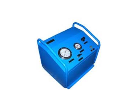 气动泵,气驱△增压泵(haskel)