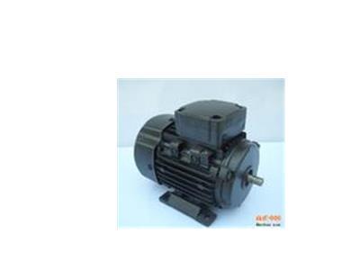 西门子电机(1LA/1LG/1LG0)