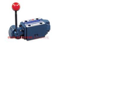 电磁换向阀(DSG-03-3C)