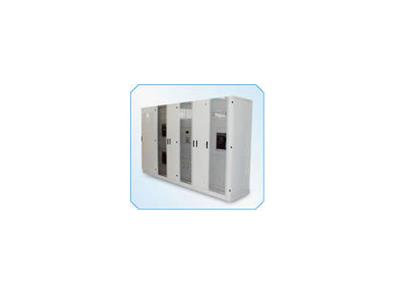 电机金之境软起动柜(QHG系列软启�动柜)