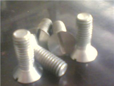 专业生产销售不锈钢螺栓  (304.316)