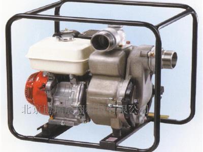 本田泥浆泵SWT80HX(SWT80HX)