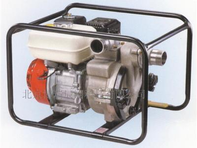本田泥浆泵SWT50HX(SWT50HX)