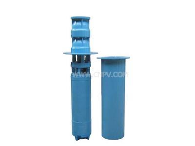 销售热水泵潜水泵 高温潜水电泵(250QJR100-40)