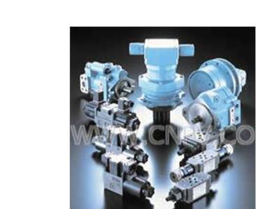 NACHI油泵、NACHI電磁閥(NACHI油泵、NACHI電磁閥)