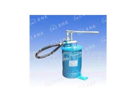 SJB-D60手动加油泵(SJB-D60手动加油泵)