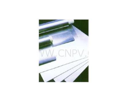 膨胀石墨复合板主材(FHB-8812)