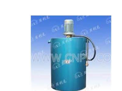 DJB-F型电动加油泵(DJB-F型电动加油泵)