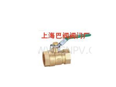 铜阀门(Q11/Q41F)