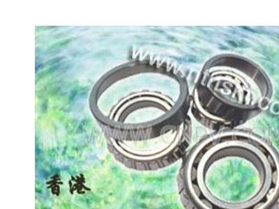 日本NTN外球面軸承|必姆授權經銷商(齊全)