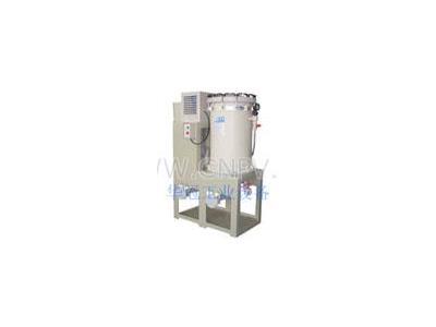 耐酸堿化學鎳電鍍過濾機(1001)