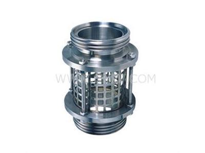 卫生级管道视镜(20-150mm)