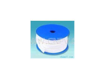 膨胀聚四氟人乙烯密封带(各种型号)