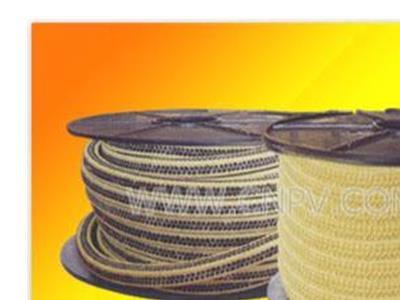 芳纶盘根(各种型号)
