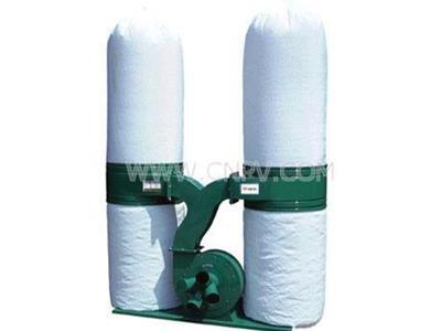 移动式布袋吸尘风机(MF90)
