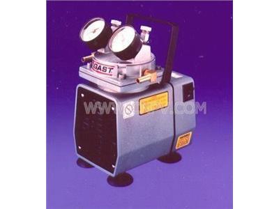 GAST真空泵(DOA)
