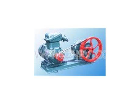 齿轮泵,螺杆泵,热油泵,罗茨泵(0)