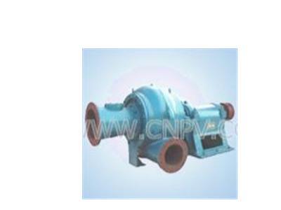 船路兩用抽沙泵,泥沙泵,采沙泵,吸沙泵(EPN)