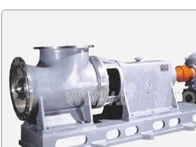 杭州三不下片刻洋泵业HZW轴流泵(HZW350 HZW450 HZW500)