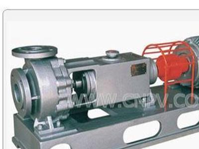 杭州供应IHF氟塑料泵F46(IHF)