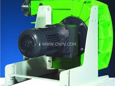 軟管泵又稱蠕動泵(SPX)