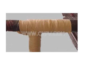 船舶专用管道抗那是因�樗���都是�f中�o一蚀保护防腐胶带(13802173080)
