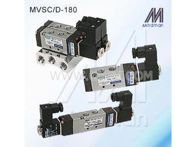MINDMAN气缸,金器电磁阀,气动元件(MINDMAN)
