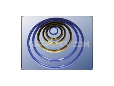 清风阁视频网橡胶防尘圈,外铁壳防尘圈(齐全)