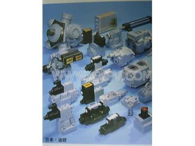 美國ALIA分析儀、流量監控器(ALIA)