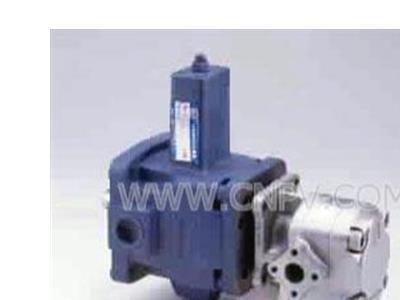 意大利CUCCHI計量泵、輸送齒輪泵(CUCCHI)