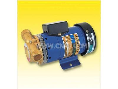 自动热水增压泵(WZR)