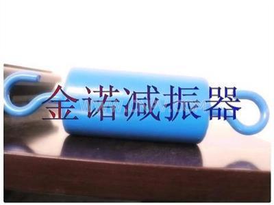 空调机组减书房中振器(ZTG)