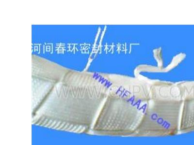 高硅氧圆编密封材料(40532R)