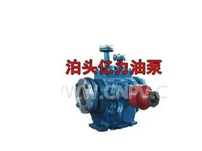 RCB,LQB保溫瀝青齒輪泵(RCB1-58/0.8)