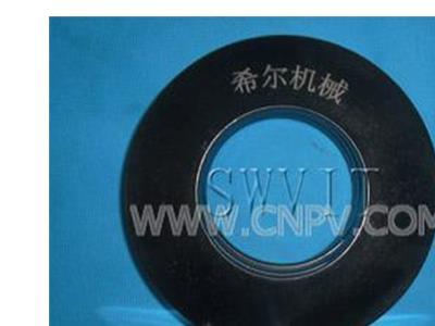 碟形彈簧(SW8001)