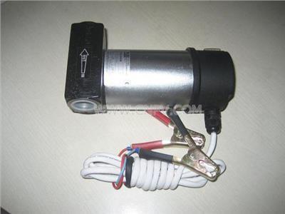 加油泵(加油泵)