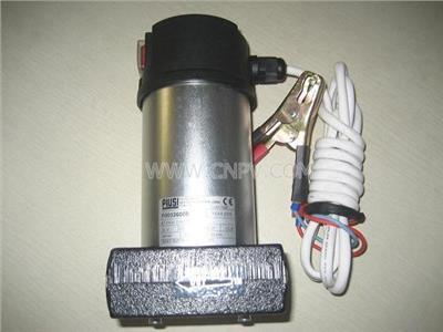 加油机油泵(加油机油泵)