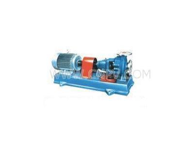 化工泵(IH50-32-125)