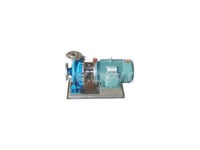 直联淀粉泵(MXL50-40)