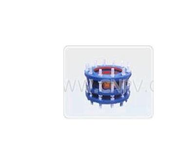 02s4防水套管(00)
