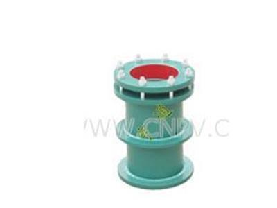 S312型柔性防水套管(S312)