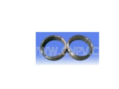 钛环(66666)