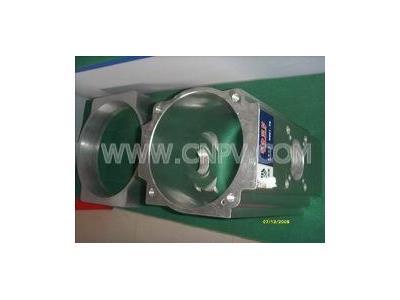 氣動執行器缸體(AT GT)