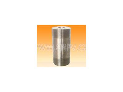 高压缸(300机型/380机型)